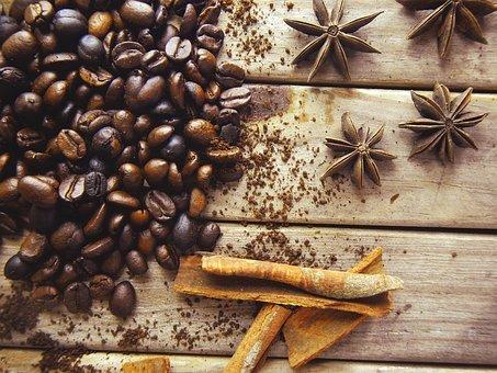 Schludnie za barem – smacznie w kubku – kawiarnie
