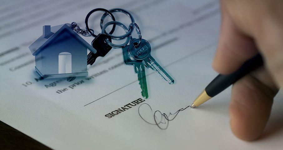 Portale internetowe popularne wśród pośredników nieruchomości