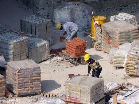 Przygotowanie do budowy domu